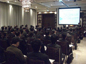 近藤昇ブログ-4-1-20090625