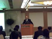 近藤昇ブログ-5-1-20090625