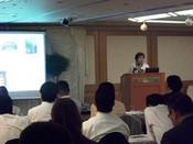 近藤昇ブログ-5-2-20090625